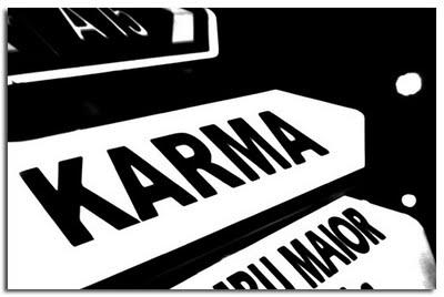 karma-wq.jpg (400×268)